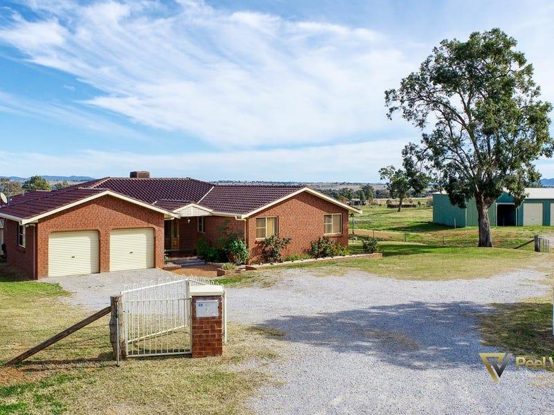 49 Meadow Banks Drive, Tamworth, NSW 2340