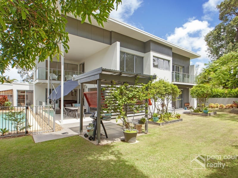 17B Molakai Drive, Mountain Creek, Qld 4557