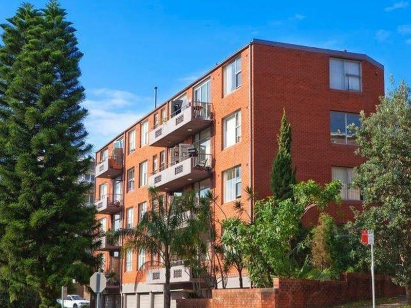 16/43 Denham Street, Bondi, NSW 2026