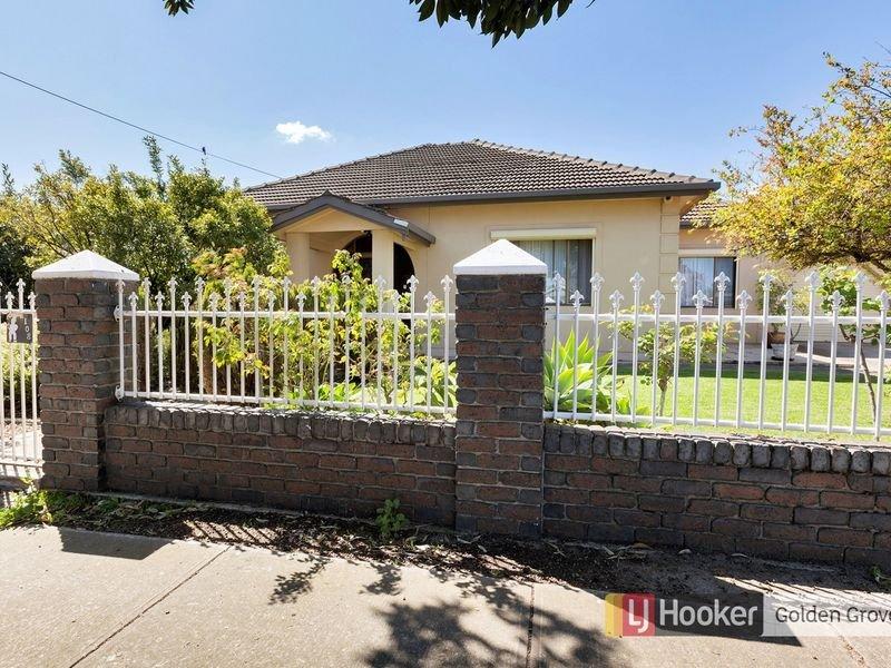 108 Gage Street, Firle, SA 5070