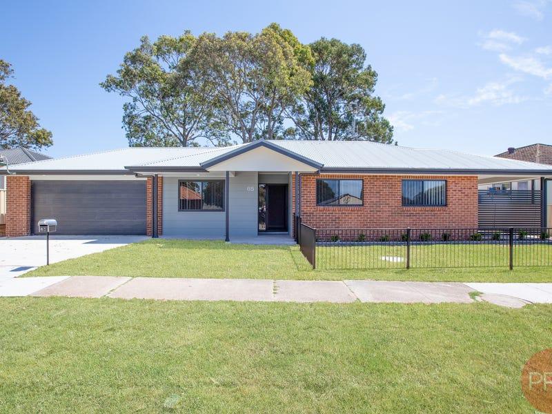 65 Ruskin Street, Beresfield, NSW 2322