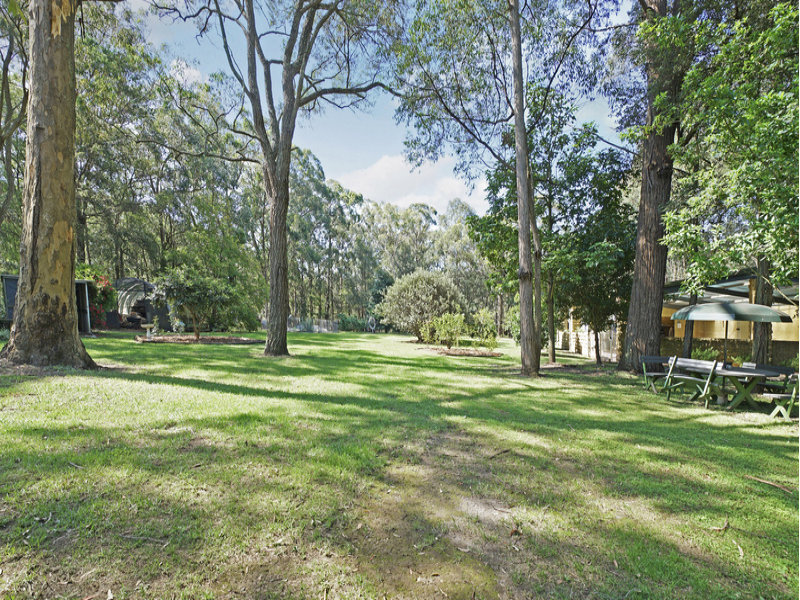 250 Binalong Road, Belimbla Park, NSW 2570