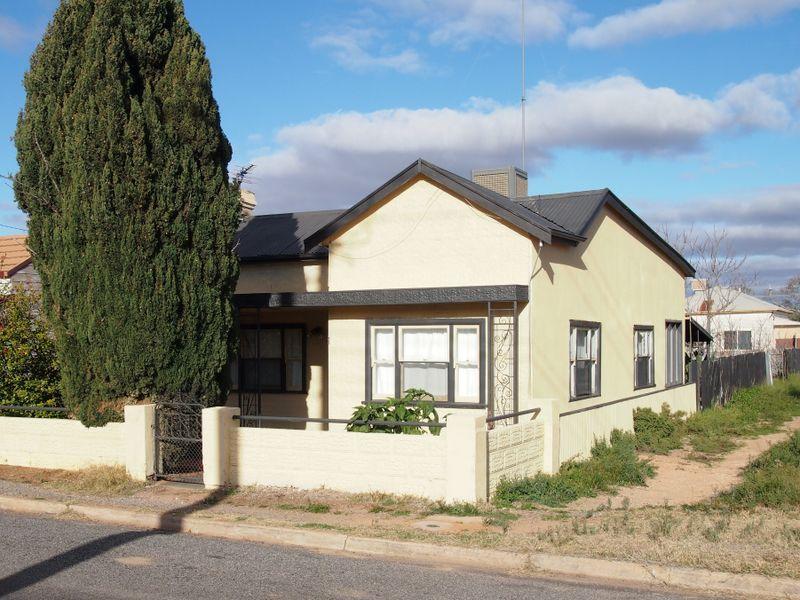 35 Mica Street, Broken Hill