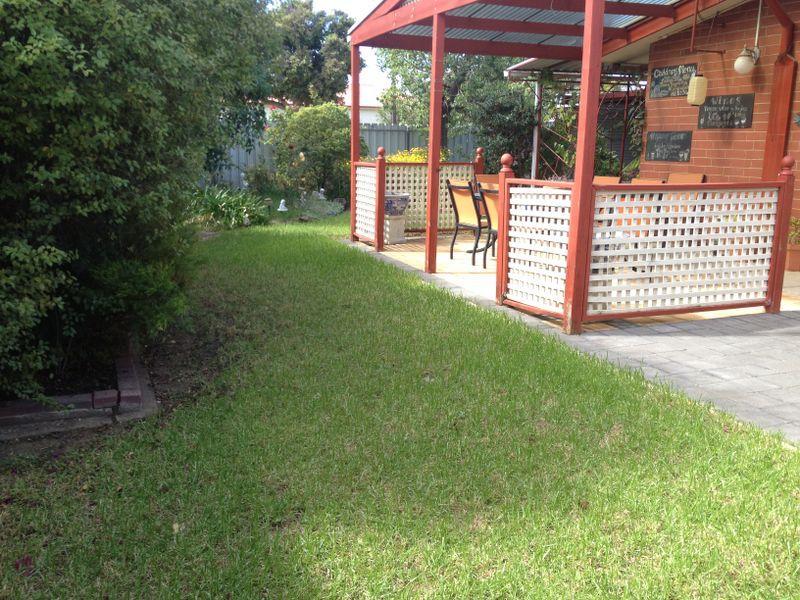 Unit 1,13 Cavendish Avenue, Devon Park, SA 5008