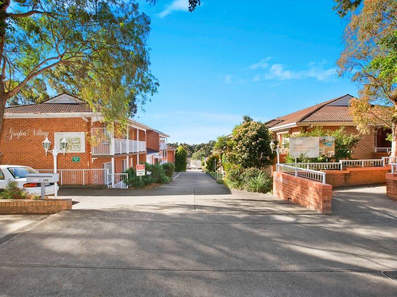SA1/24 192 Penshurst Street, Penshurst, NSW 2222