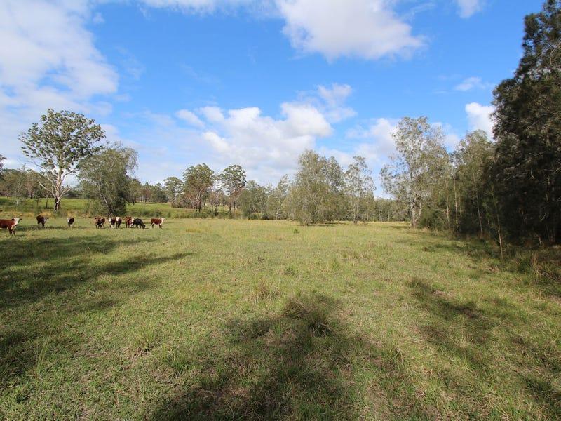 495 Hillcrest Road, Nabiac, NSW 2312