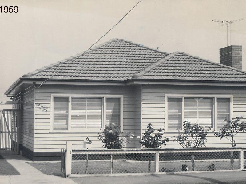 13 Hawkhurst Street, Yarraville, Vic 3013