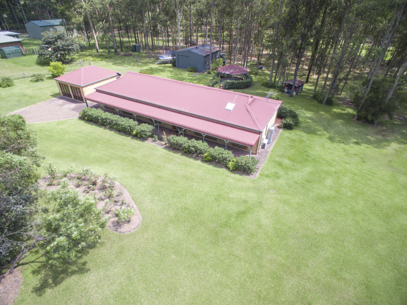 24 Parkridge Drive, Jilliby, NSW 2259