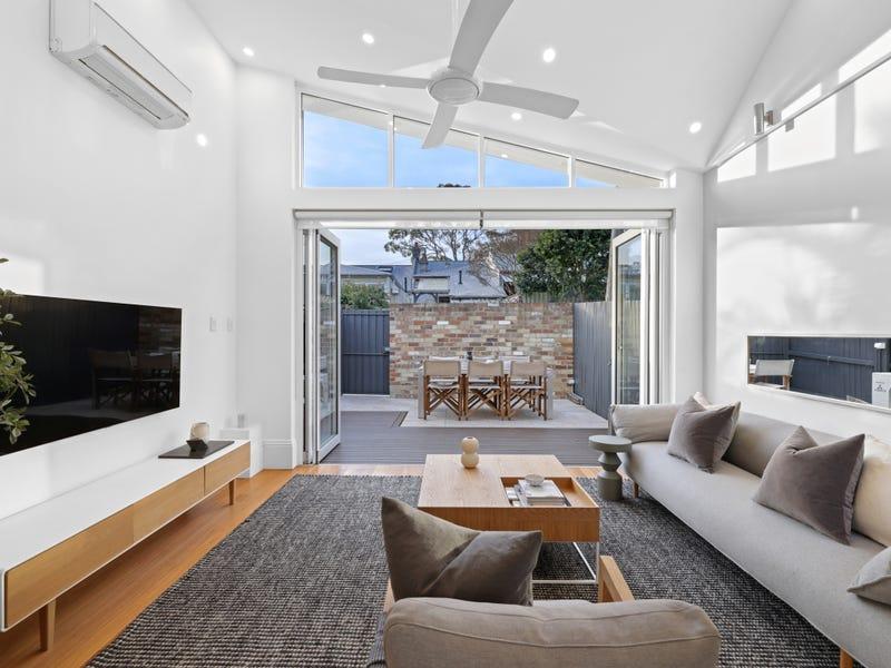 69 Wells Street, Newtown, NSW 2042