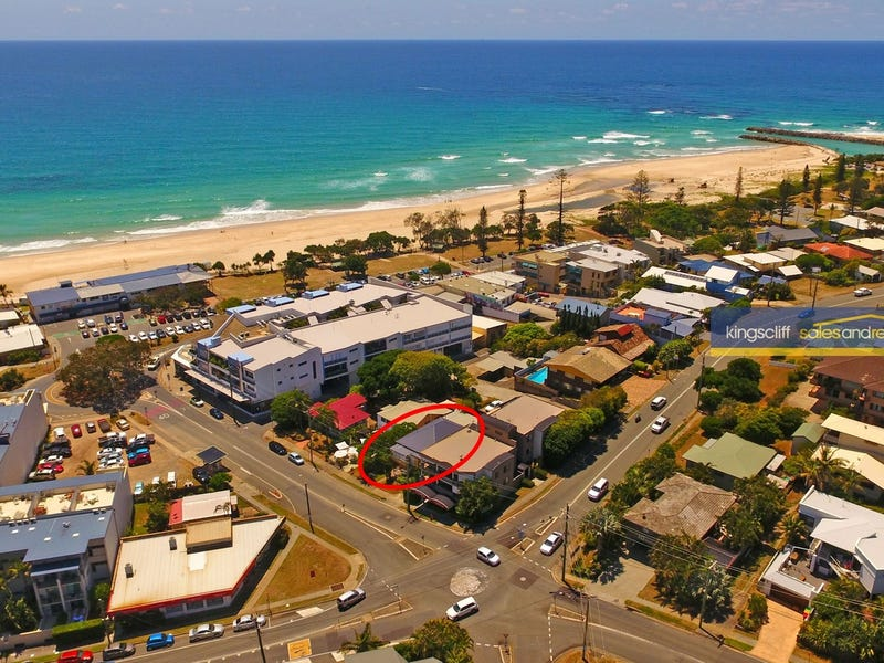 6 Seaview Street, Kingscliff, NSW 2487