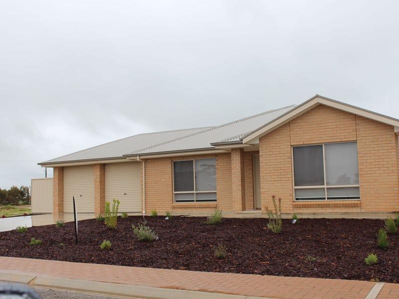 Lot 13 Bairstow Street, Port Pirie, SA 5540
