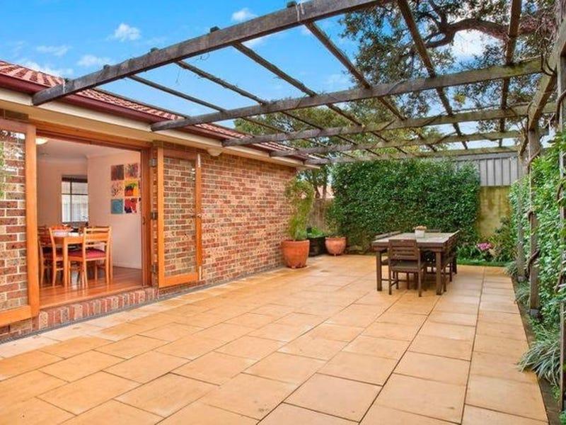 269B Livingstone Road, Marrickville, NSW 2204