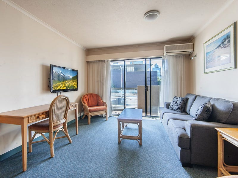 VR/20 Montague Rd, South Brisbane, Qld 4101