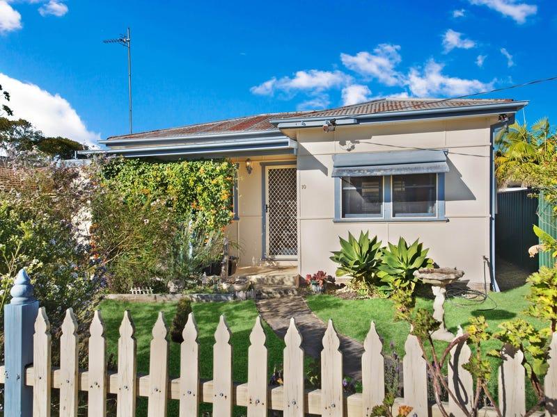 10 Angler Street, Woy Woy, NSW 2256
