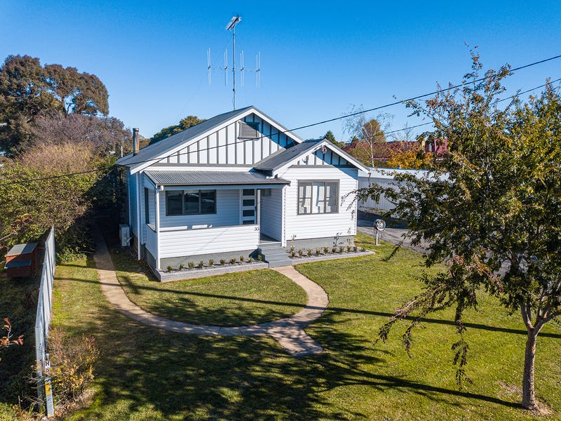 30 Brooklands, Crookwell, NSW 2583