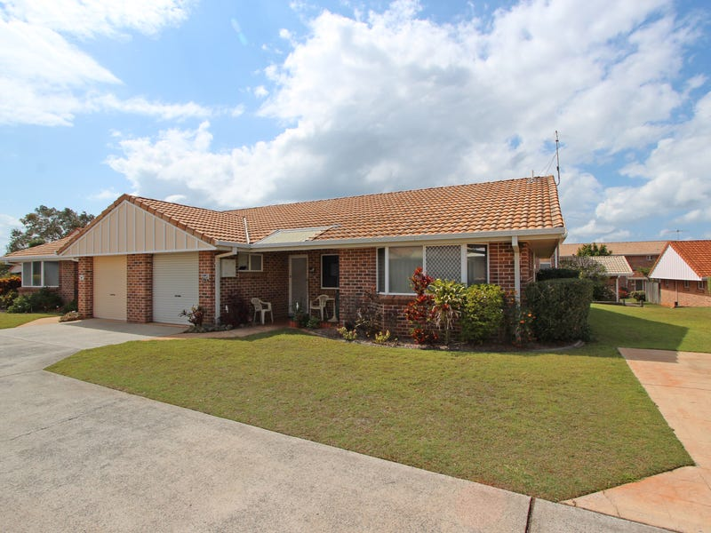 Address available on request, Ormiston, Qld 4160