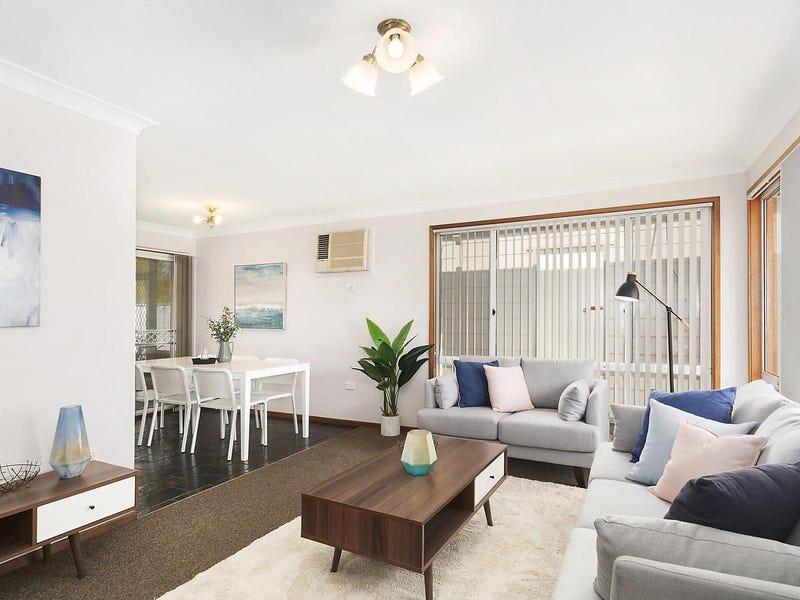 18 Henry Street, Cardiff, NSW 2285