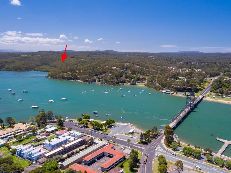 11 Kings Highway, Batemans Bay, NSW 2536