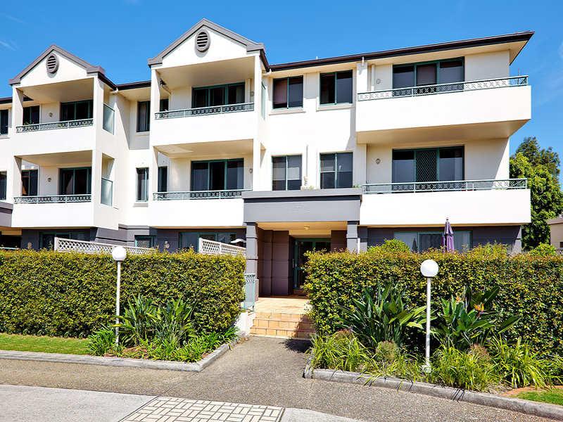 136/63a Barnstaple Road, Russell Lea, NSW 2046