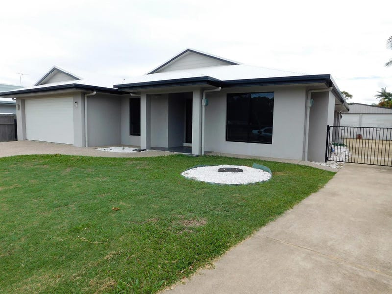 54 Campwin Beach Road, Campwin Beach