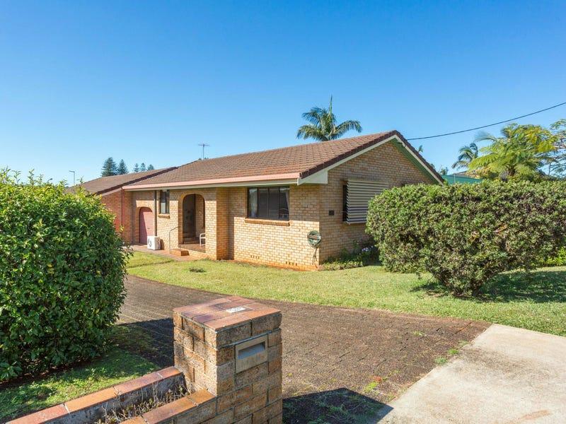 1/17 William Street, Alstonville, NSW 2477