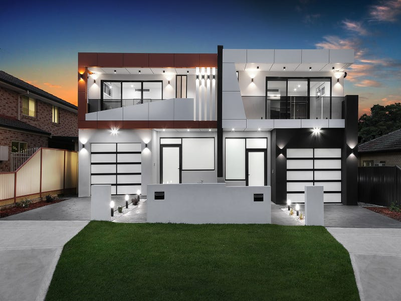 15 Coral Avenue, Padstow, NSW 2211