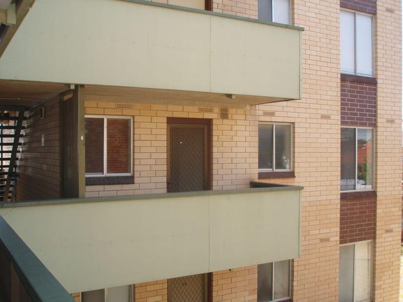 72/3 Noblet Street, Findon, SA 5023