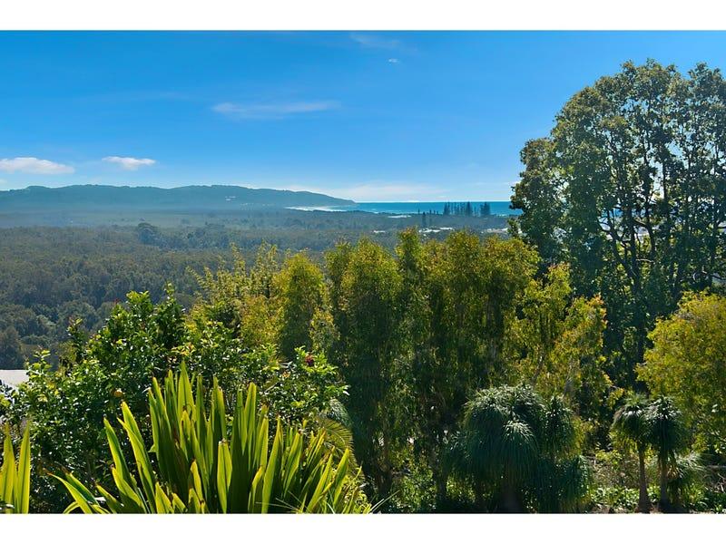 45 Greenfield Road, Lennox Head, NSW 2478