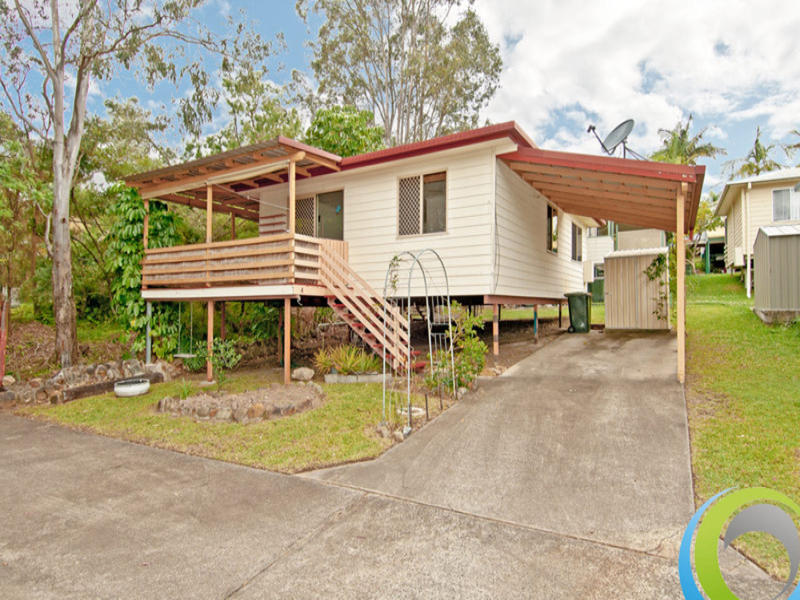 4 Birchwood Close, Stapylton, Qld 4207