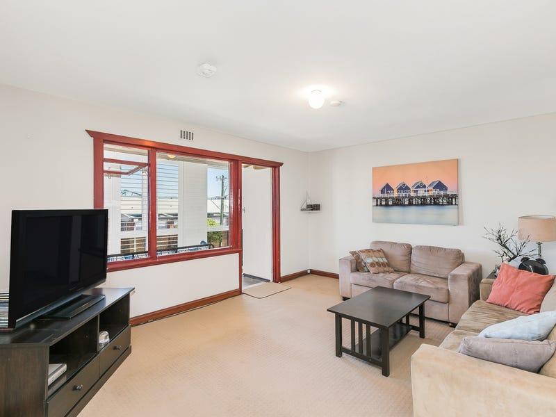 5/182 South Terrace, Fremantle, WA 6160