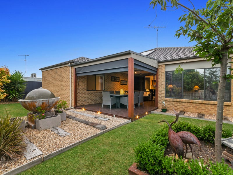 21 Sundial Drive, Clifton Springs, Vic 3222