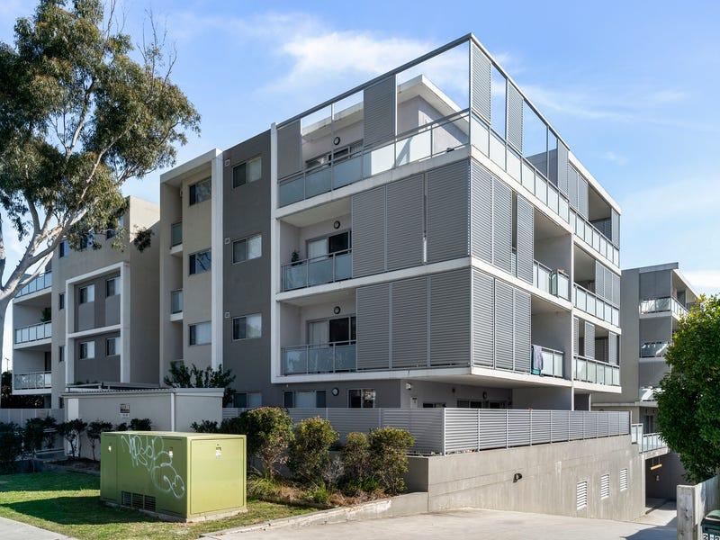 43/31-35 Cumberland Road, Ingleburn, NSW 2565