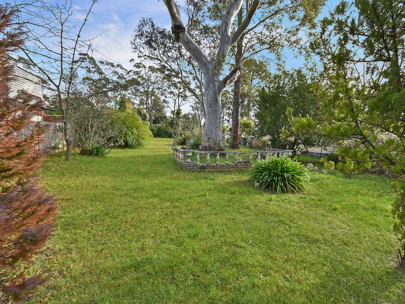 Lot 127, 25 Hay St, Lawson, NSW 2783