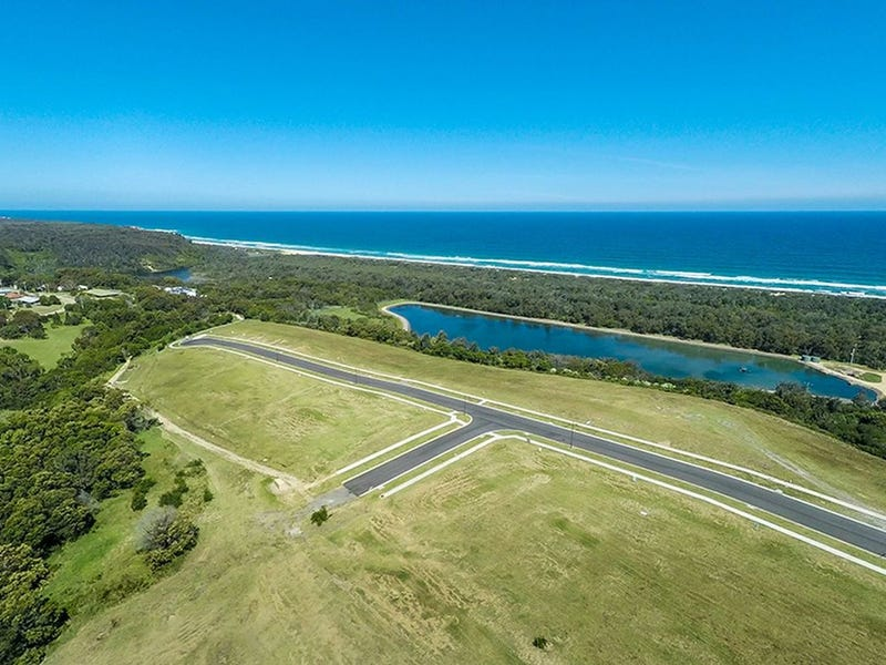 Lot 82 136 Gold Ring Road, Lakes Entrance