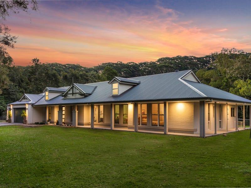 179 Coachwood Road, Matcham, NSW 2250