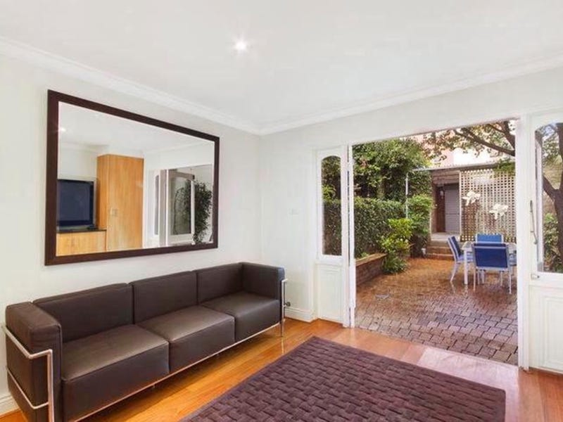 151 Windsor Street, Paddington, NSW 2021