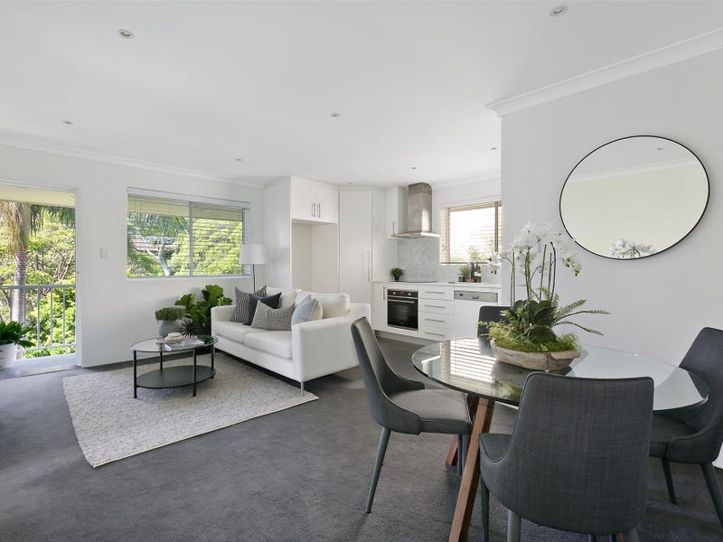 5/55 Howard Avenue, Dee Why, NSW 2099