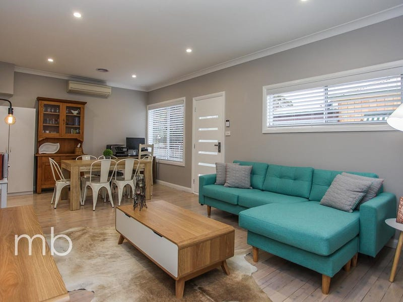 227 March Street, Orange, NSW 2800