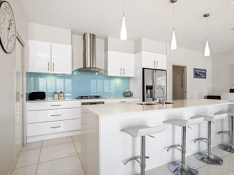 55 Broomfield Crescent, Long Beach, NSW 2536
