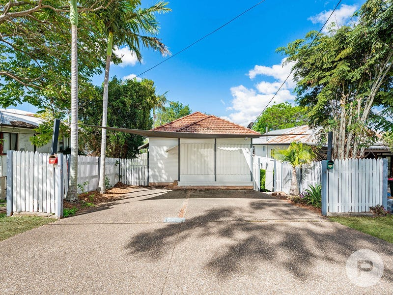 10A & 10B Corn Street, Holland Park West, Qld 4121