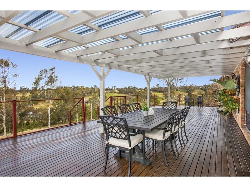50 Frankum Drive, Orangeville, NSW 2570