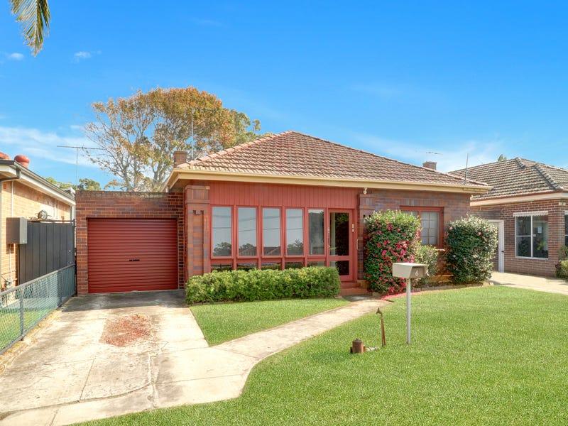 6 Horbury Street, Sans Souci, NSW 2219