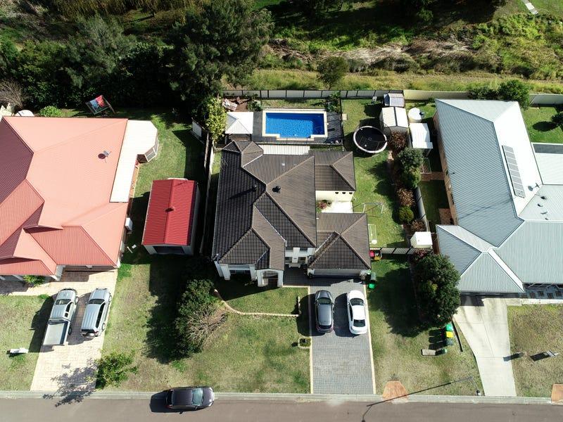 24 Fernleigh Avenue, Aberglasslyn, NSW 2320