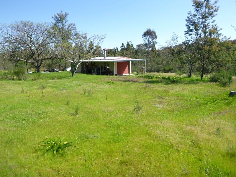 Lot 3 Major West Road, Cowra, NSW 2794