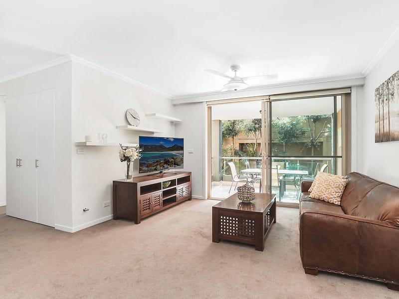 327/168 Queenscliff Road, Queenscliff, NSW 2096