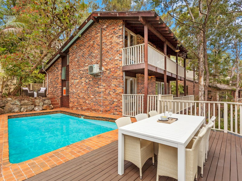 10 The Rampart, Hornsby, NSW 2077