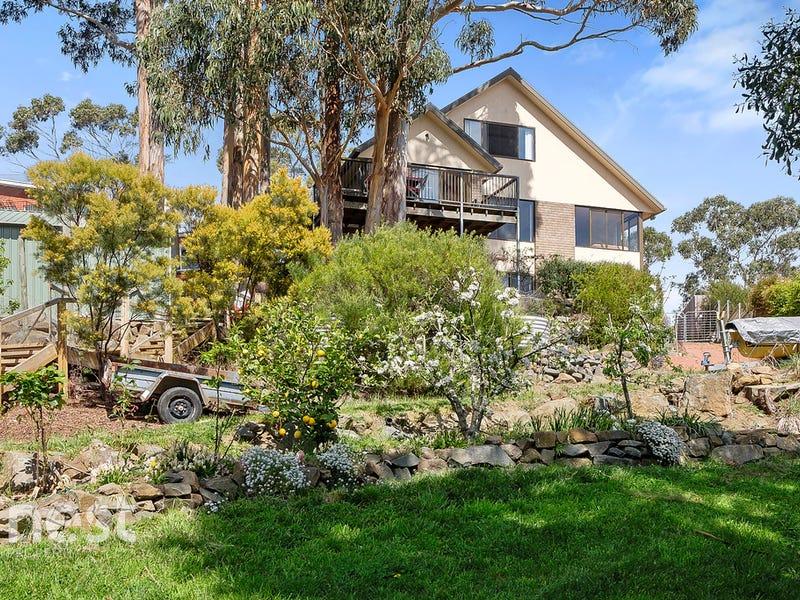 69B Olinda Grove, Mount Nelson, Tas 7007