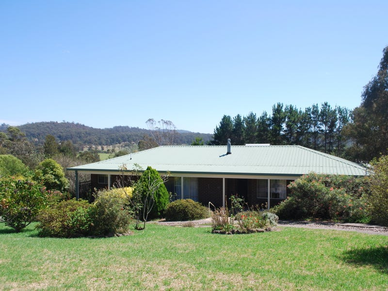 21-23 Northview Drive, South Pambula, NSW 2549