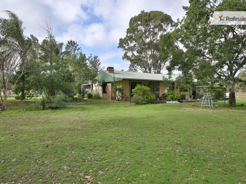 122-130 Redwood Circle, Jimboomba, Qld 4280