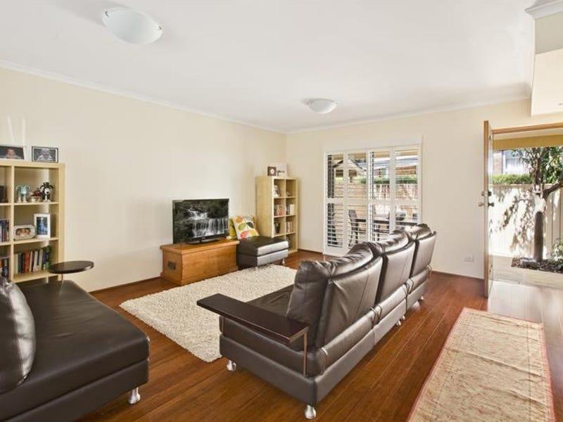 Unit 1/202 Longueville Rd, Lane Cove, NSW 2066